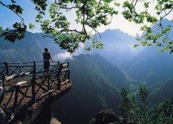 Абхазия Экскурсионный развлекательный тур «Легенды Самурзакана»